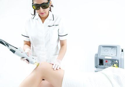 :: Studio Dermatologico Dott. Giuseppe Pianosi : Dermatologo a Roma