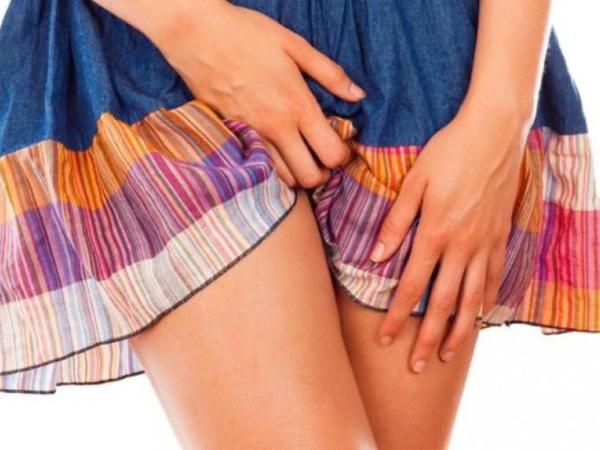 sintomi herpes genitale e dolore pelvico