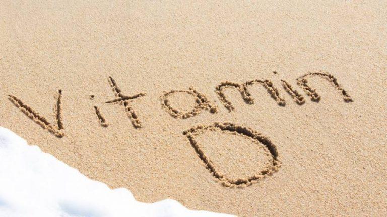 Il ruolo della vitamina D nella dermatite atopica