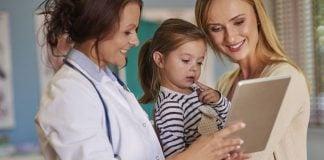 comunicazione medico paziente