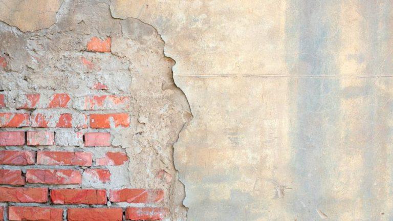 Dermatite Atopica: quando il muro non regge è colpa della filaggrina