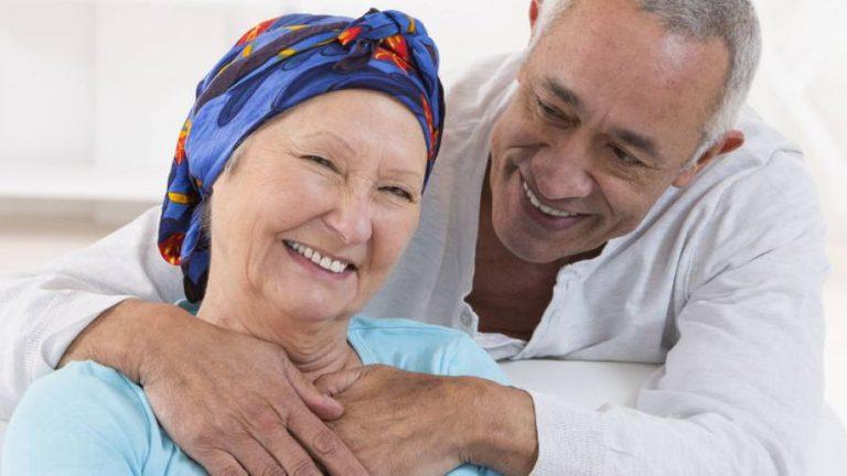 Chemioterapia e pelle: gli effetti collaterali