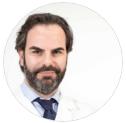 Dermatologo Alessandro Martella