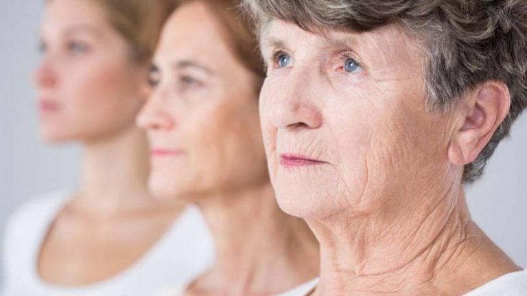 Il fotodanno cronico e il campo di cancerizzazione