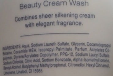 crema-detergente-di-bellezza_0