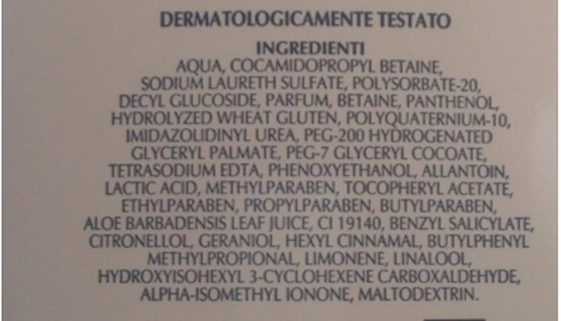 dermatologicamente_testato