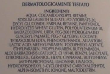 detergente-a-base-di-vitamina-e_0