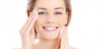 detergente-sapone-pelle