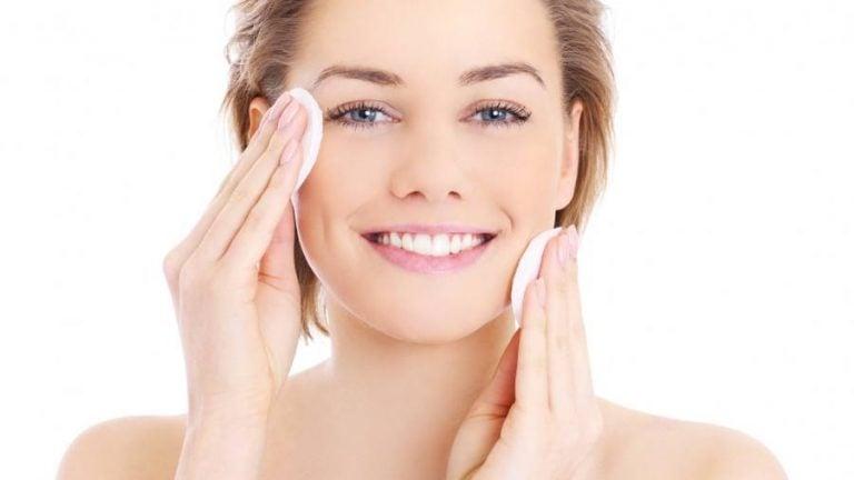 Quale è il detergente viso migliore per la tua pelle?