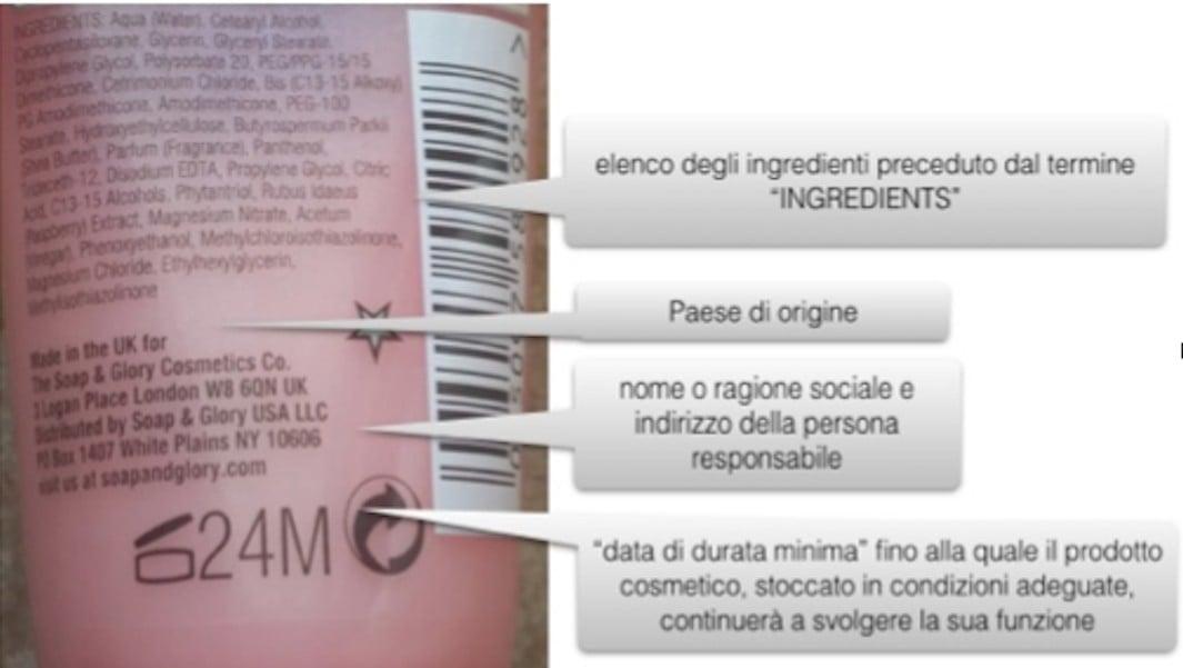 etichetta_1