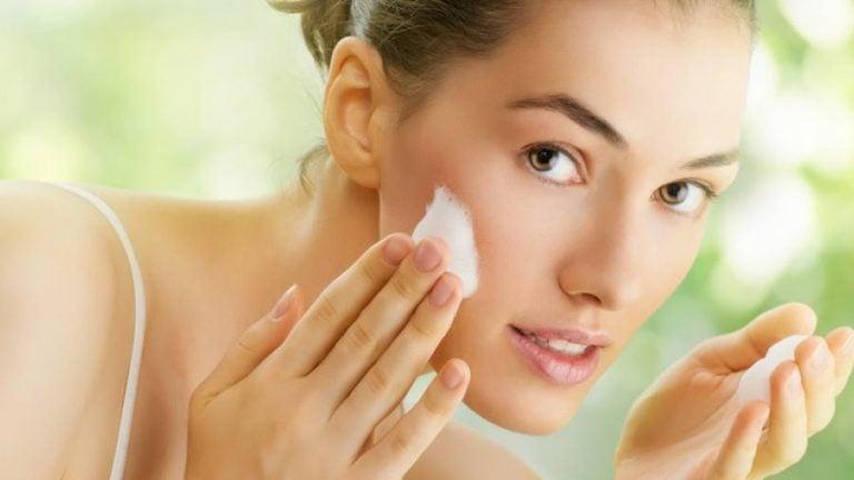 Come scegliere un cosmetico: impariamo a leggere l'etichetta