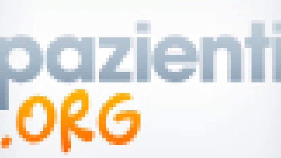pazienti.org