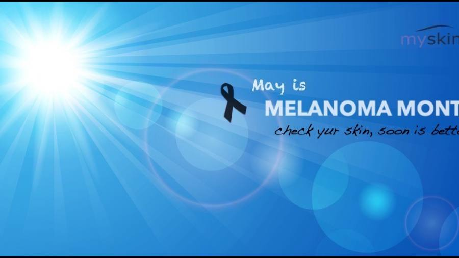 melanoma_awareness