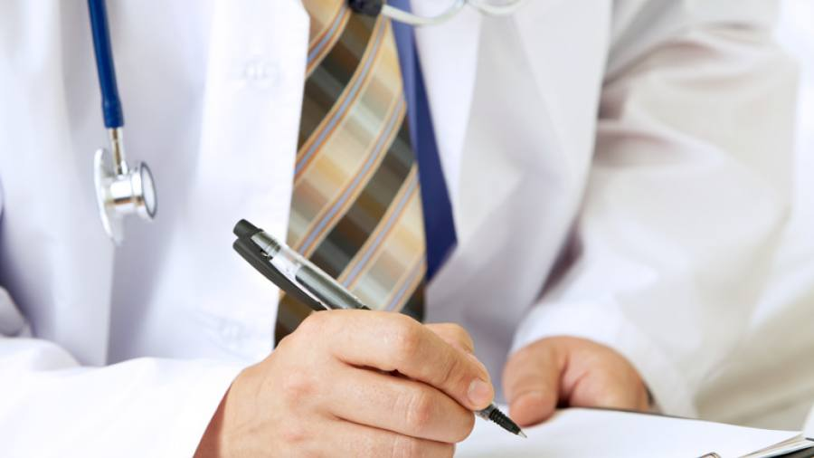 prescrizione_medica_fotolia_28472474_s_0
