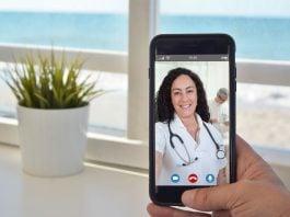Chat online con il dermatologo