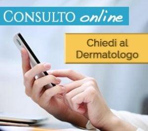 consulto_online
