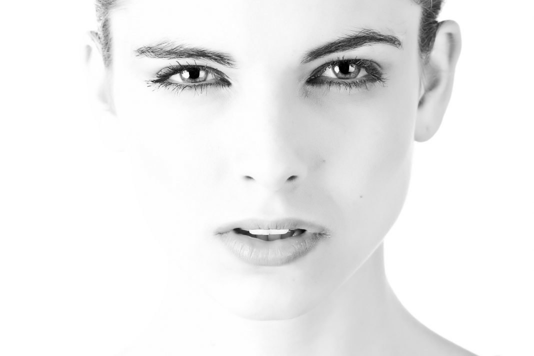 Perchè il retinolo è l'ingrediente anti-age per eccellenza
