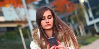 La teledermatologia può aiutare l'acne?