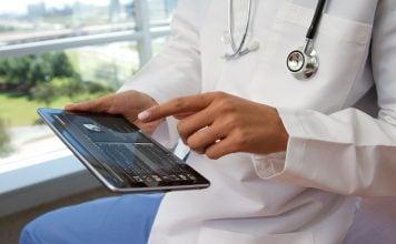 consulto-medico-online