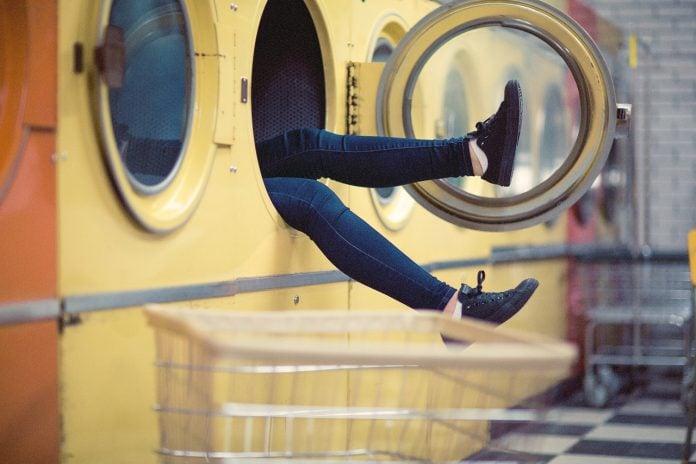 Lavare sempre i capi nuovi per evitare malattie