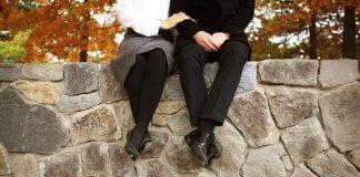 La diagnosi precoce di melanoma tra coniugi