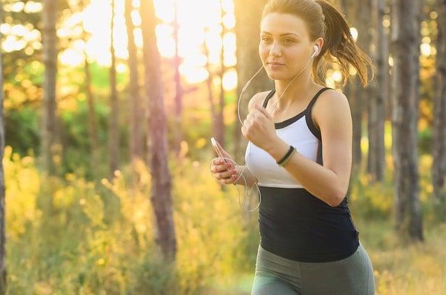 correre-esercizio