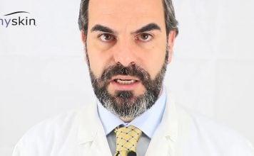 videomicroscopia melanoma