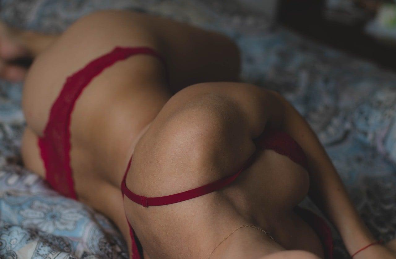 condilomi genitali possono sparire da soli