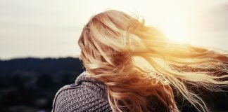 capelli-sole-vitamina-d