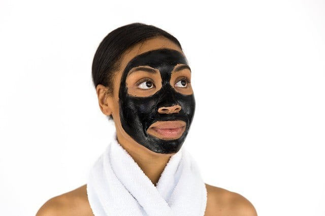 maschera-pulizia-viso