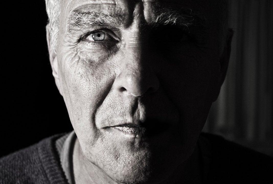 viso-anziano