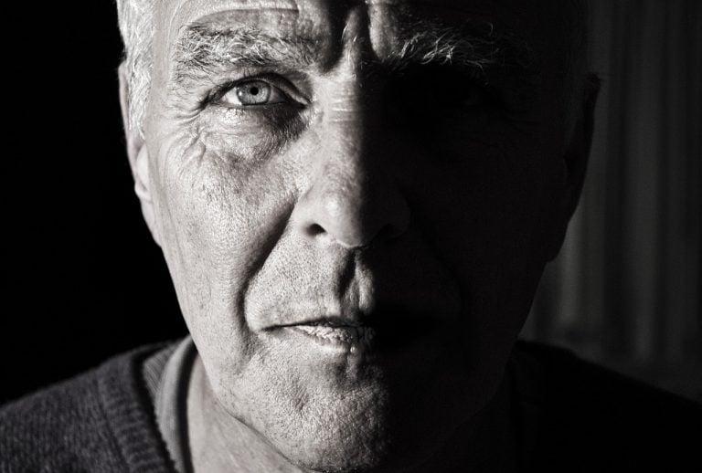 Cheratosi attinica e tumore della pelle: le regole della prevenzione