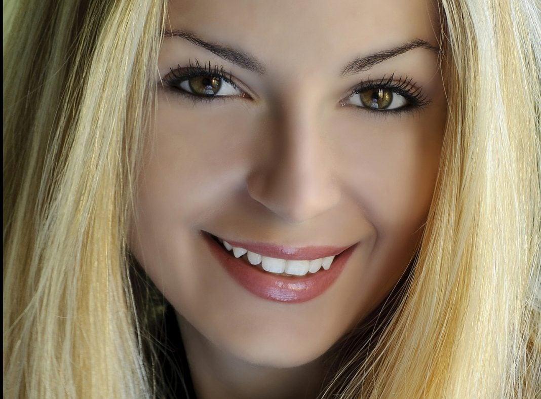 Bagno Di Vapore Brufoli : Come ridurre i pori dilatati myskin dermatologi online