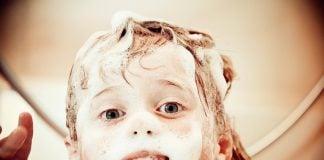 bagno-bambini