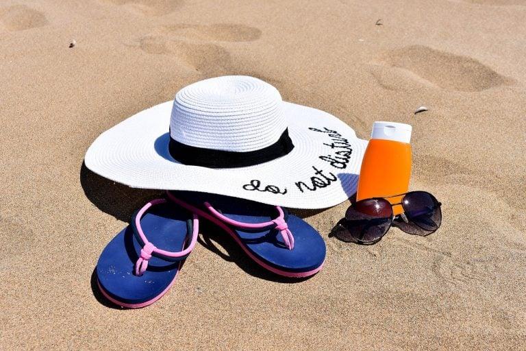 Crema solare: come scegliere quella giusta per la tua pelle!