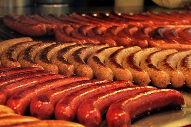 salsiccia-carne