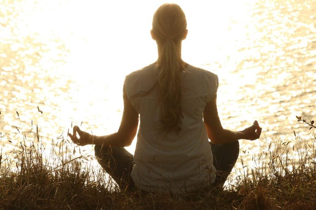 Ridurre lo stress è importante per ridurre i sintomi