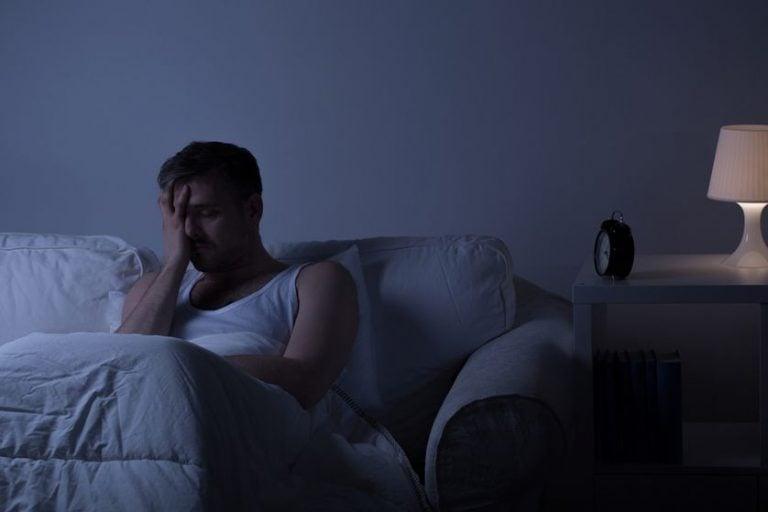 Prurito notturno: cause e rimedi