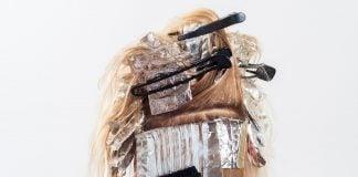 tintura-capelli
