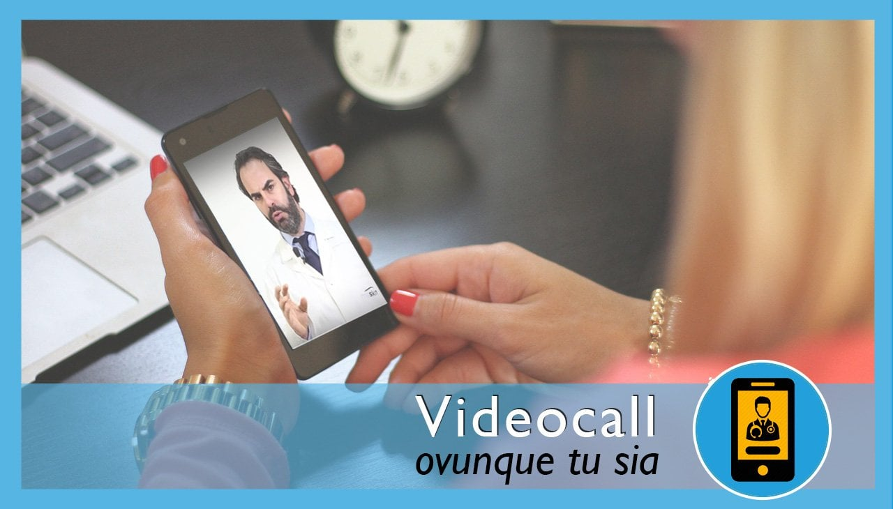 videocall-Recovered