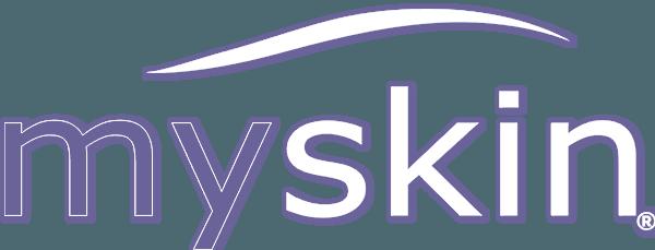 Myskin - Dermatologo online