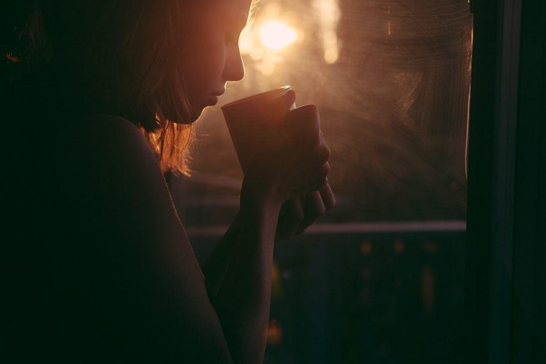 Relazione tra caffè e rosacea