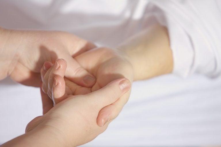 Radioterapia: sì alla crema prima e dopo il trattamento