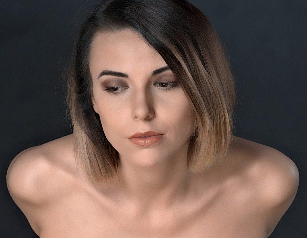 viso-ragazza