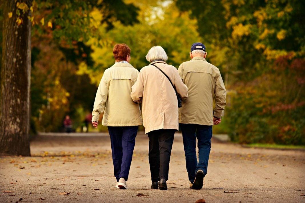 persone-anziane