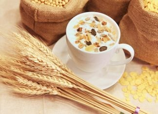 cereali-glutine