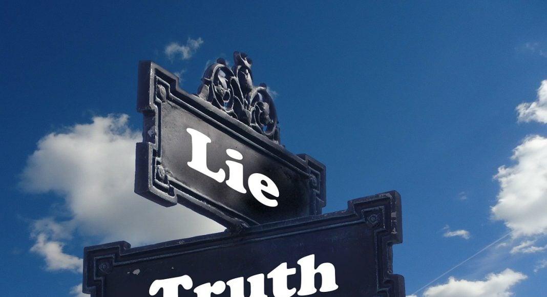 verità-bugia-informazione