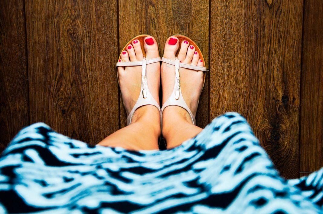 unghie_piedi