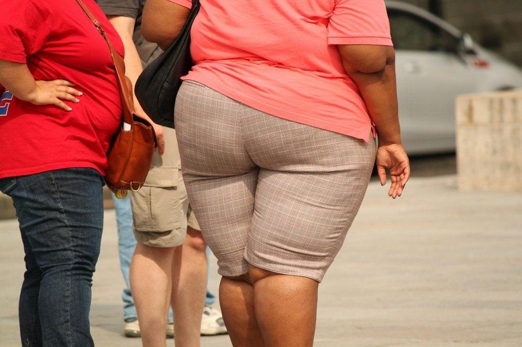 donna-obesa