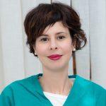 Dott. Maria Teresa Luverà